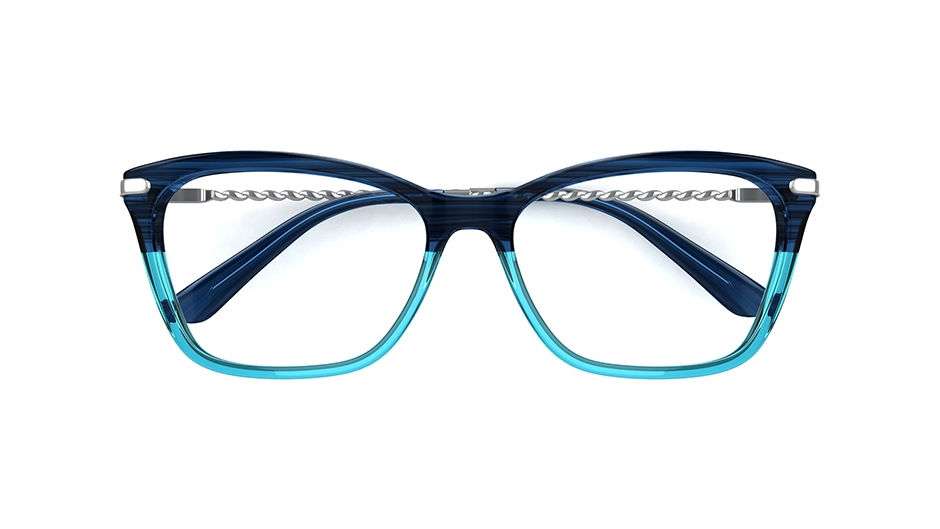 2ea16c0ae7 Specsavers Women s Glasses BARRACUDA