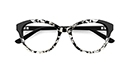 glasses/corbeau Glasses by Specsavers