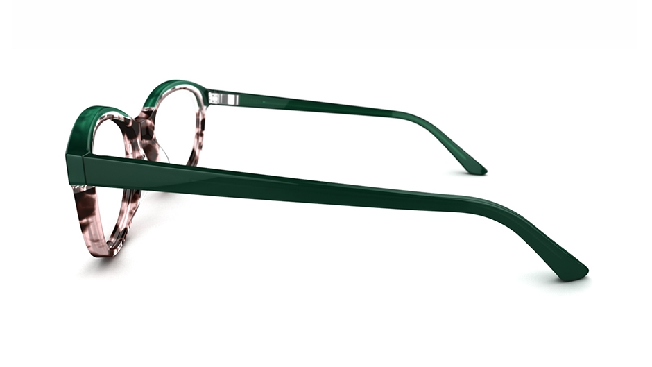 glasses/jade Glasses by Specsavers