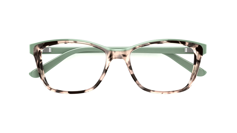 glasses/thistle Glasses by Specsavers