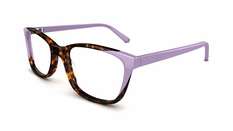 glasses/crepe Glasses by Specsavers