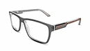 glasses/qs-jaxon Glasses by Quiksilver