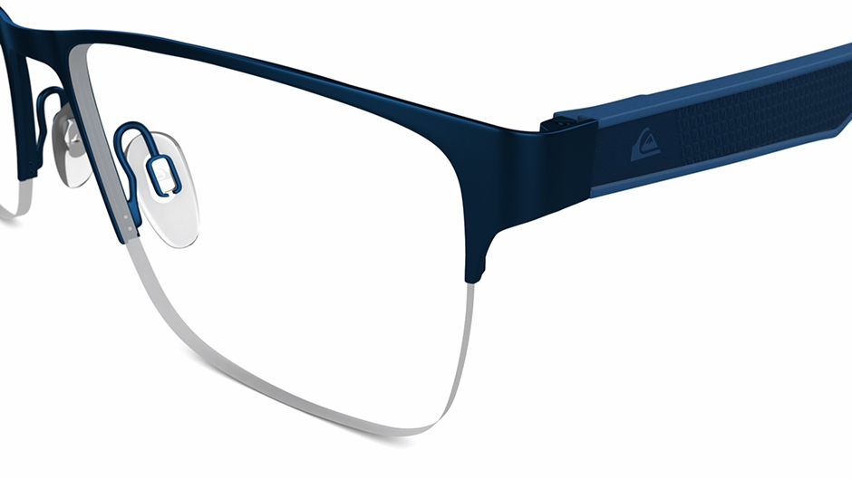 glasses/qs-lord Glasses by Quiksilver