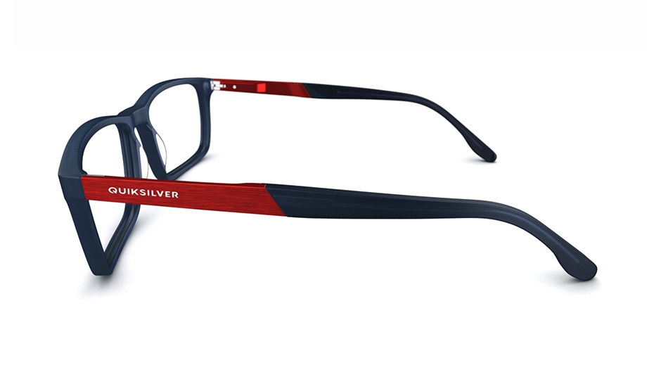 glasses/qs-iron Glasses by Quiksilver