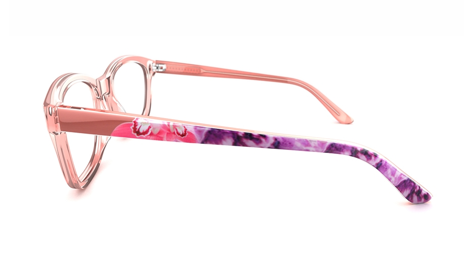 glasses/siren Glasses by Specsavers