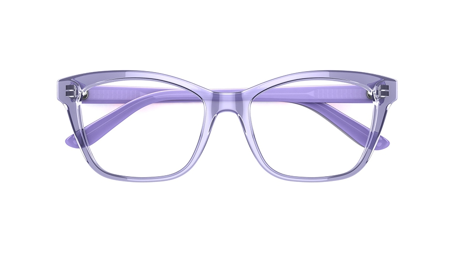 glasses/genie Glasses by Specsavers