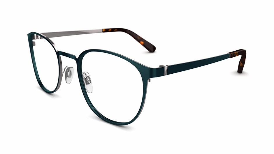 glasses/carson Glasses by Specsavers