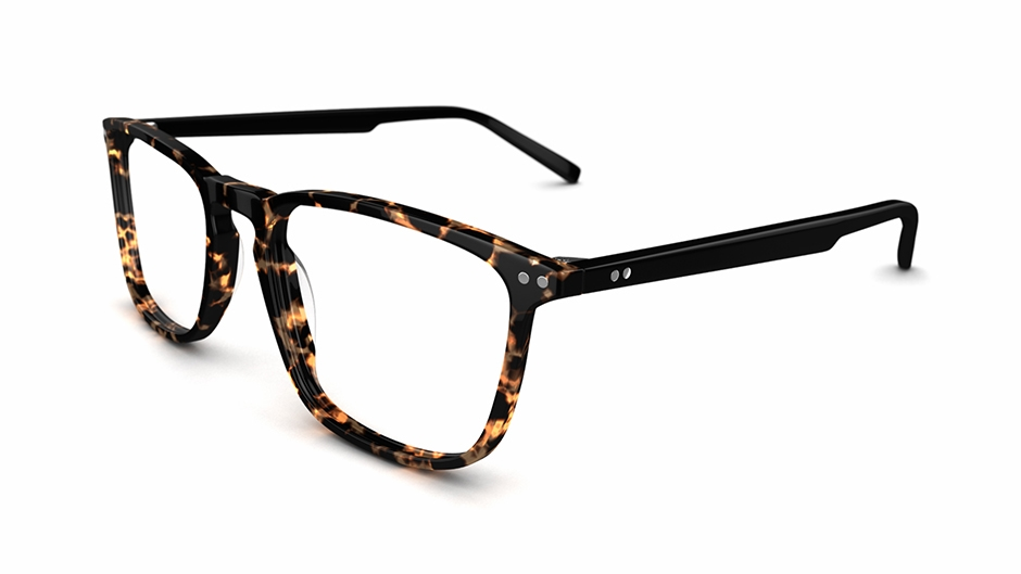 glasses/sawyer Glasses by Specsavers