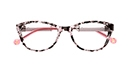 glasses/red-or-dead-123 Glasses by Red or Dead
