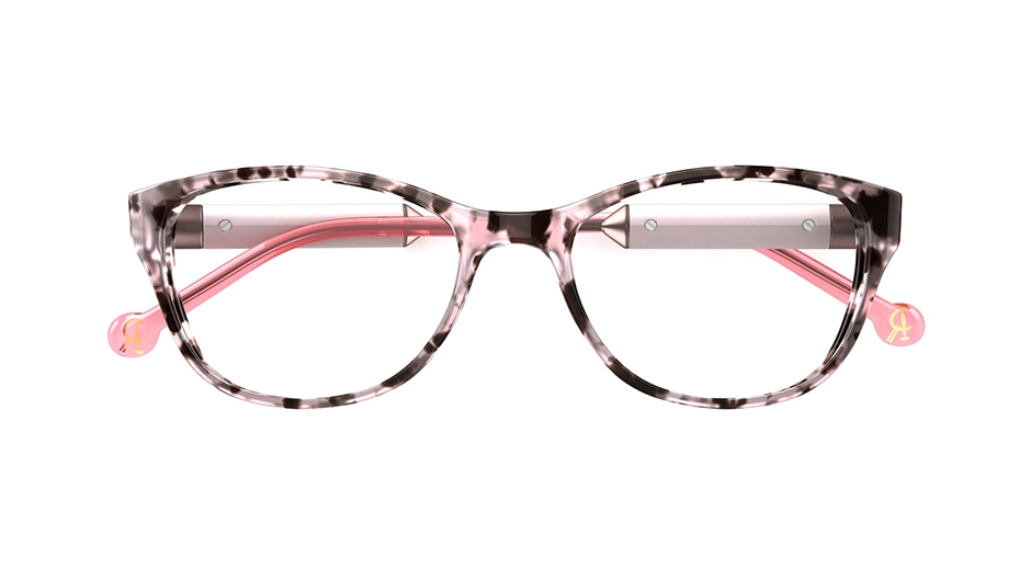 df44579635 Red or Dead Women s Glasses RED OR DEAD 123