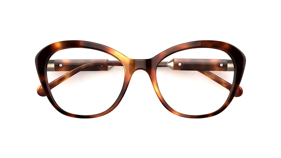 glasses/red-or-dead-125 Glasses by Red or Dead