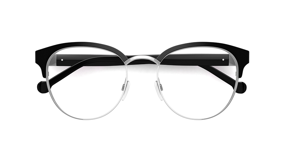 glasses/red-or-dead-127 Glasses by Red or Dead