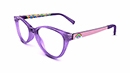 glasses/shopkins-01 Glasses by Shopkins