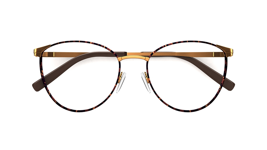 bf5a7dfa72 Specsavers Women s Glasses HARRIET