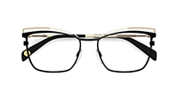 5b948d5935a7 Tiger of Sweden Dame Glasses TOS 6012