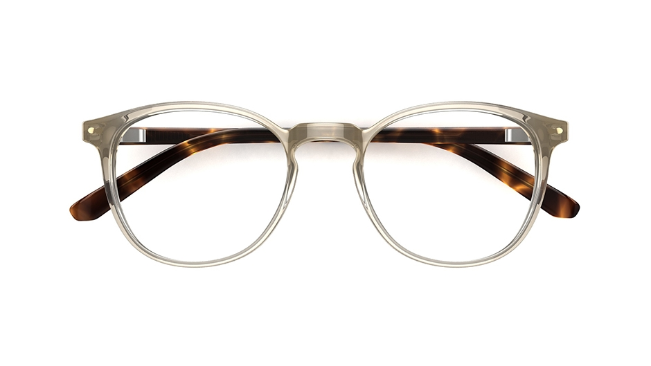 97a9e94cc36 Specsavers Men s Glasses DIZZY