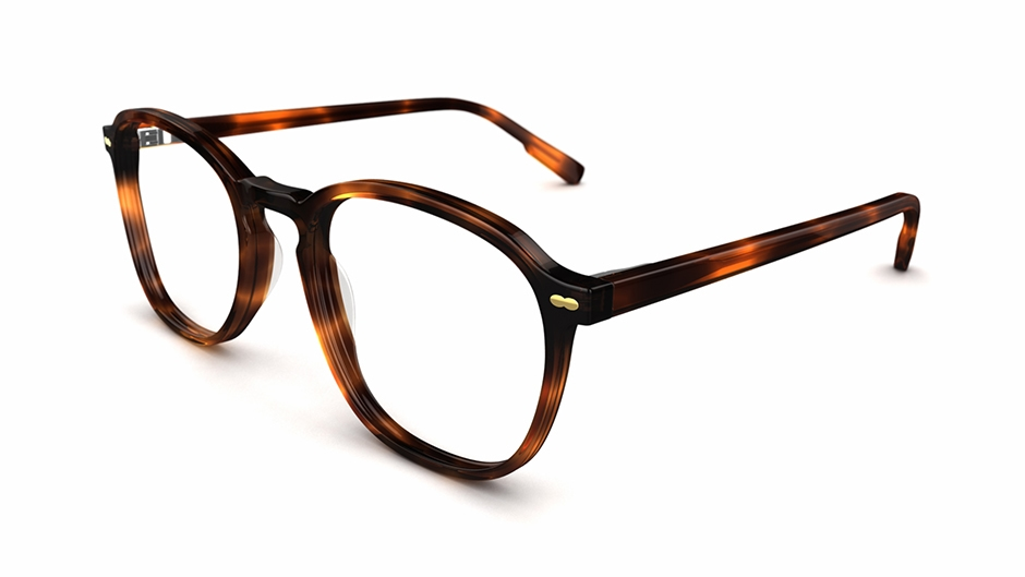 Specsavers Men S Glasses Sidney Brown Frame 89 Specsavers Uk
