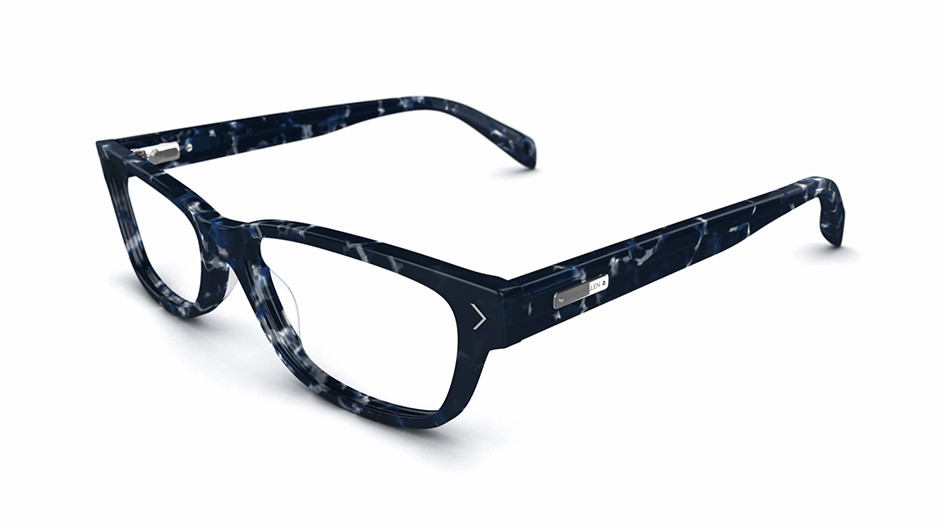 glasses/km-101 Glasses by Karen Millen