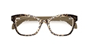 glasses/km-105 Glasses by Karen Millen