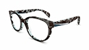 glasses/km-110 Glasses by Karen Millen