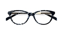 glasses/km-120 Glasses by Karen Millen