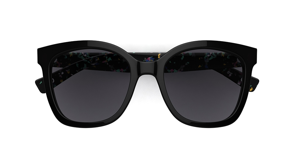 MARC JACOBS SUN RX 02