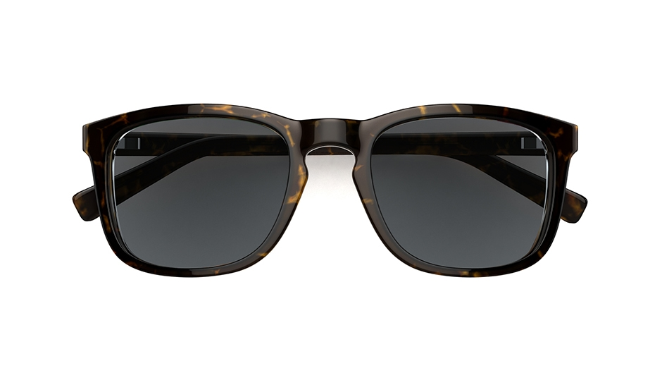 FRED HOLLOWS SUN RX 01
